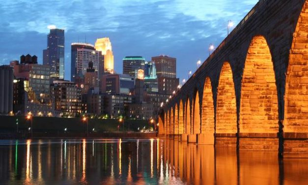 Stone Arch Bridge Festival – Featuring Phyllis Designs!