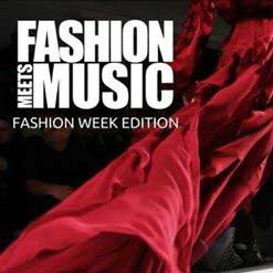 Fashion Meets Music – Phyllis Designs | Guest Designer