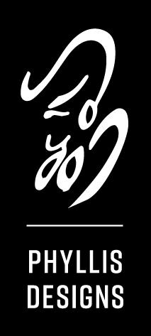 logo_phyllis_productions