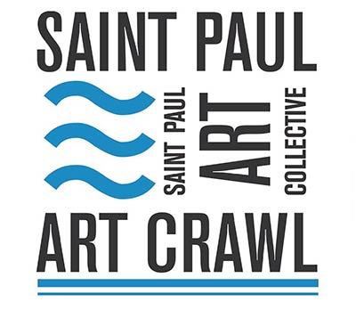Phyllis Designs will be Participating in St. Paul Art Crawl
