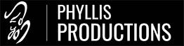 Phyllis Productions